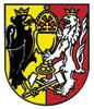 Osobní asistence - logo KH