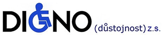 Digno Logo